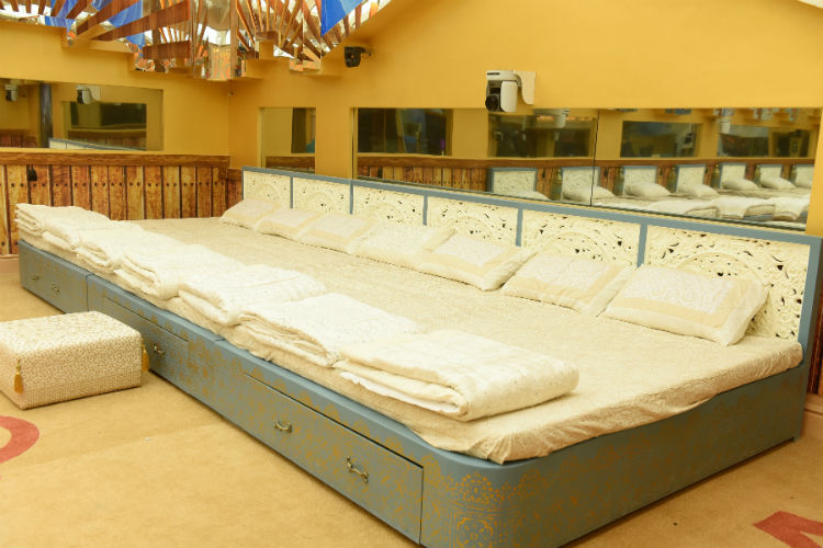 bigg-boss-10-bedroom-photo-for-inuth