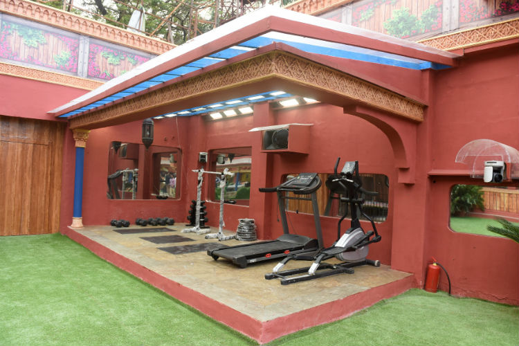bigg-boss-10-gym-photo-for-inuth