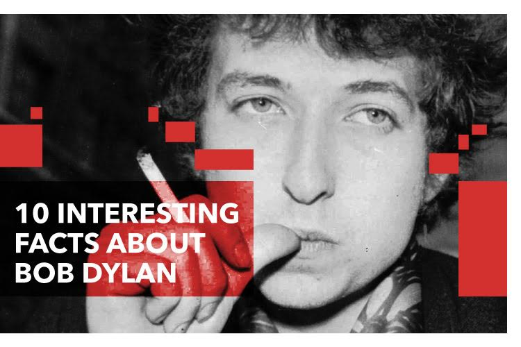 bob-dylan-photo-for-inuth
