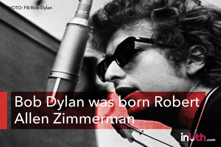 bob-dylan-pic-for-inuth