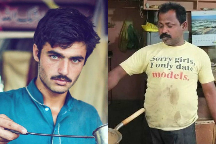10 best Chaiwala memes that will make you ROFL