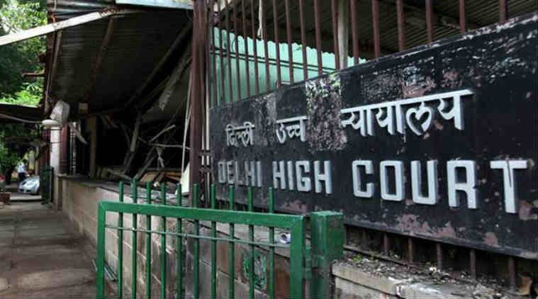 Refusing sex to husband without justification enough ground for divorce, rules Delhi HC