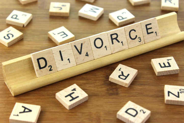 You will be surprised to know why this newly-wed man divorced his wife