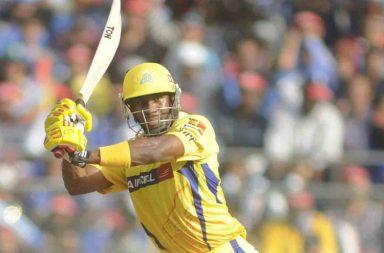 Dwayne Bravo, West Indies cricket,