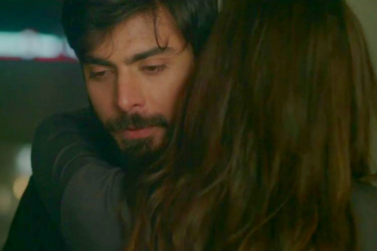 Fawad-Khan-Ae-Dil-Hai-Mushkil-express-photo-for-InUth.com