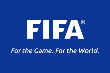 football, FIFA, poppies, England, Scotland, Wales, Republic of Ireland, Northern Ireland