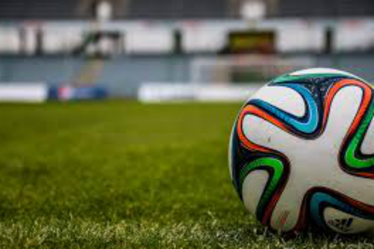 FIFA Under-17 World Cup to be held in India in 2017, will it revive our footballingfortune?