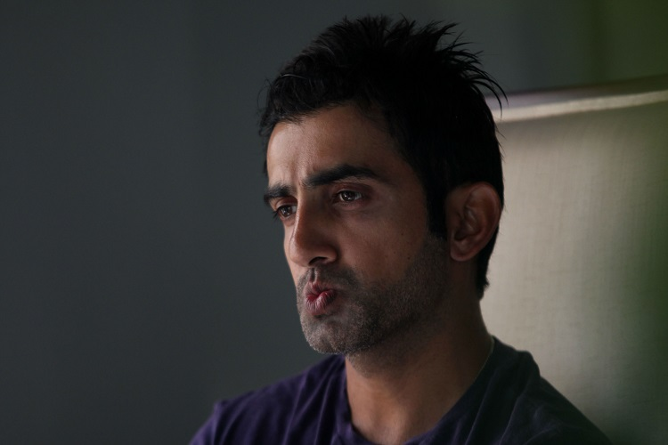 Gautam Gambhir's no-nonsense reply to Pakistan: 'No films, no cricket'