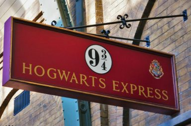 France, Harry Potter, Hogwards