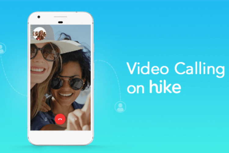 Here's what Hike Messenger gifted the world ahead of Diwali