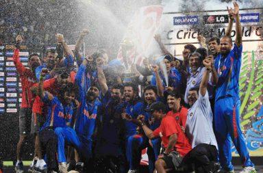 Indian cricket team, Virat Kohli, MS Dhoni