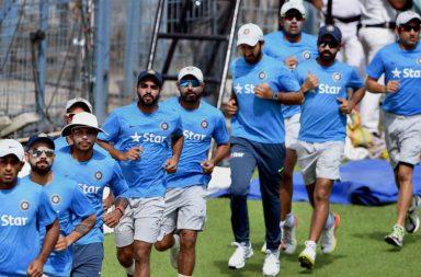 Indian cricket, BCCI, MS Dhoni, Virat Kohli