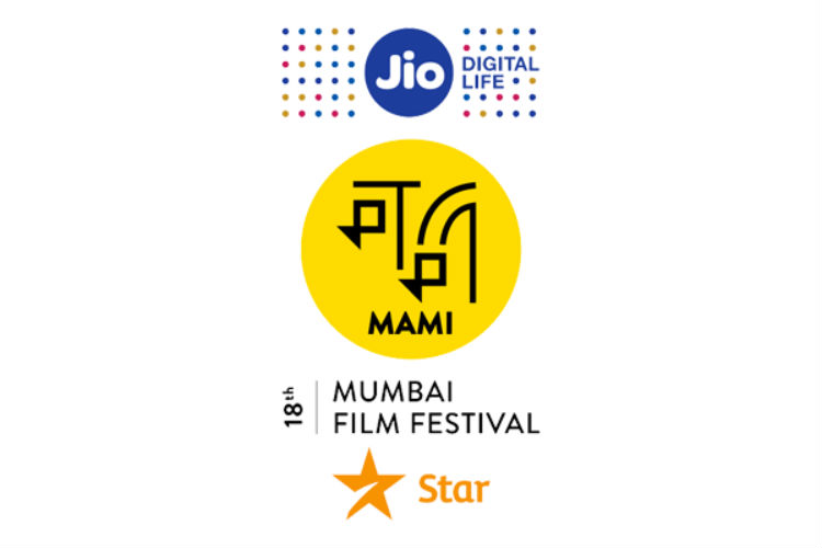 Jio MAMI 2016: Mumbai-based NGO plans protest against the screening of Pakistani film Jaago Hua Savera