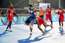 Pakistan not to be invited for Kabaddi WC, Pak says it won't be WC without them