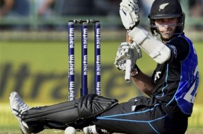 Kane Williamson, New Zealand cricket, India vs New Zealand