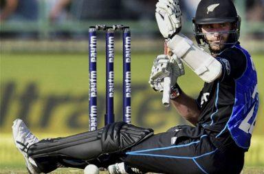 Kane Williamson, New Zealand cricket, India vs New Zealand