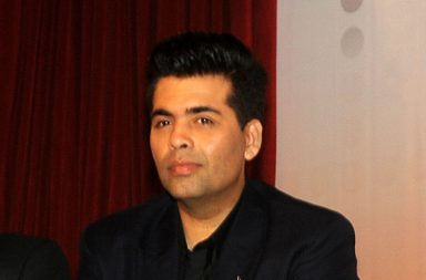 karan-johar-new-ians-photo-for-inuth-dot-com