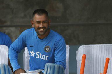 MS Dhoni, Virat Kohli, cricket, India, BCCI