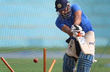 MS Dhoni, India cricket team, India vs New Zealand