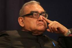 Here's why Katju thinks BJP will be routed in UP and Akhilesh will be the indisputable king