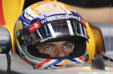 Max Verstappen, Formula 1, F1, Red Bull