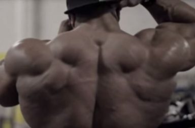 Fitness, Mr Olympia, bodybuilding