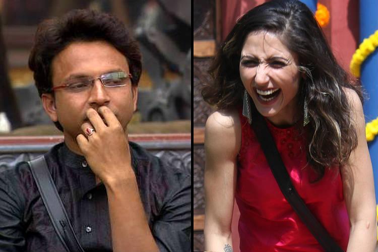 Bigg Boss 10: Will Akansha Singh's eviction break Indiawale's unity?