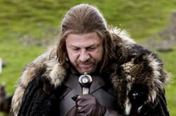 Winter is coming… and so is a Game of Thronesprequel