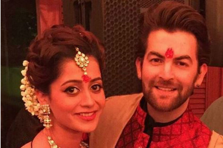 Neil Nitin Mukesh is engaged, marriage next year; details inside