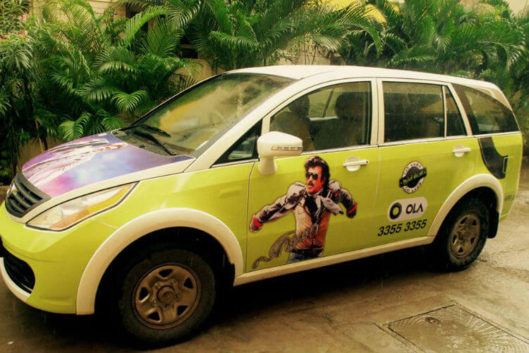 Uber, Ola have doubled their fares. Do you know about it?
