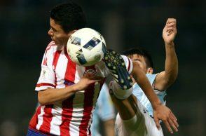 football, argentina