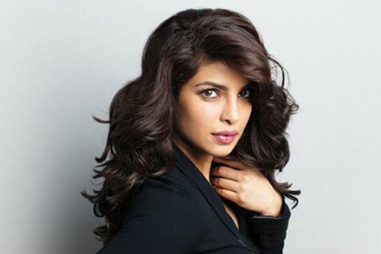 Priyanka Chopra's debut Punjabi production 'Sarvann' to release inDecember