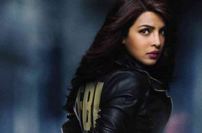 Priyanka Chopra | Twitter Image for InUth.com