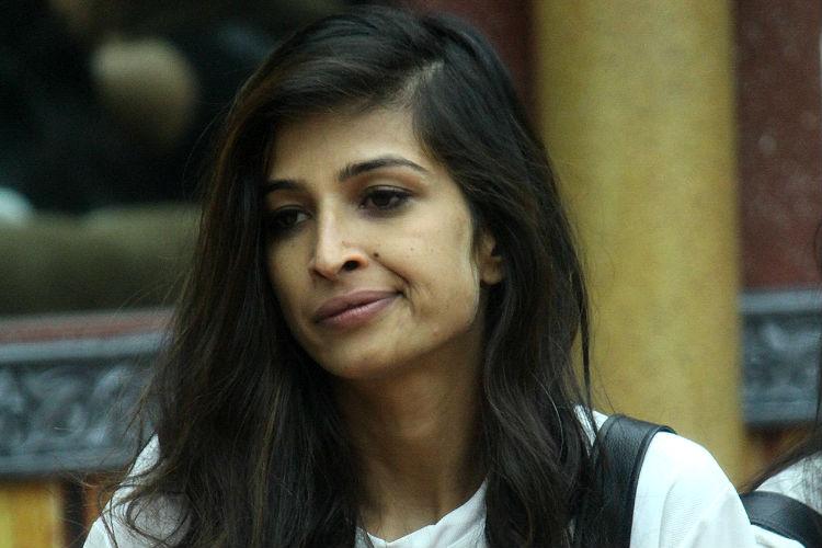 Bigg Boss 10: 4 things that prove Priyanka Jagga's elimination isunfair