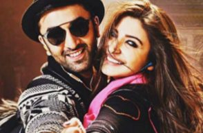 Ranbir-Kapoor-Anushka-Sharma-Ae-Dil-Hai-Mushkil-Express-photo-for-InUth.com