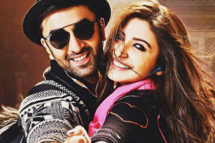 Ranbir-Kapoor-Anushka-Sharma-Ae-Dil-Hai-Mushkil-Express-photo-for-InUth.com