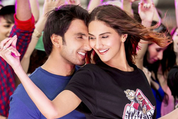 Ranveer-Singh-Vaani-Kapoor-befikre-express-Photo-For-InUth.com