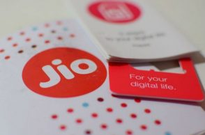 Reliance Jio, TRAI