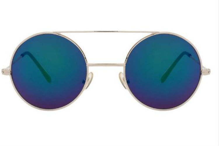 Lennon Sunglasses Diwali Gift | Flipkart Image For InUth.com