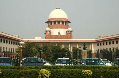 Triple talaq worst form to end marriage, says Supreme Court