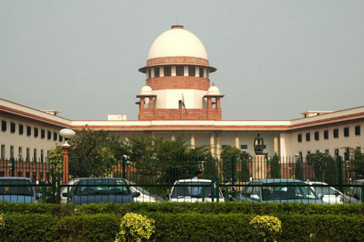 National Anthem to be played in every cinema halls before a movie begins: Supreme Court