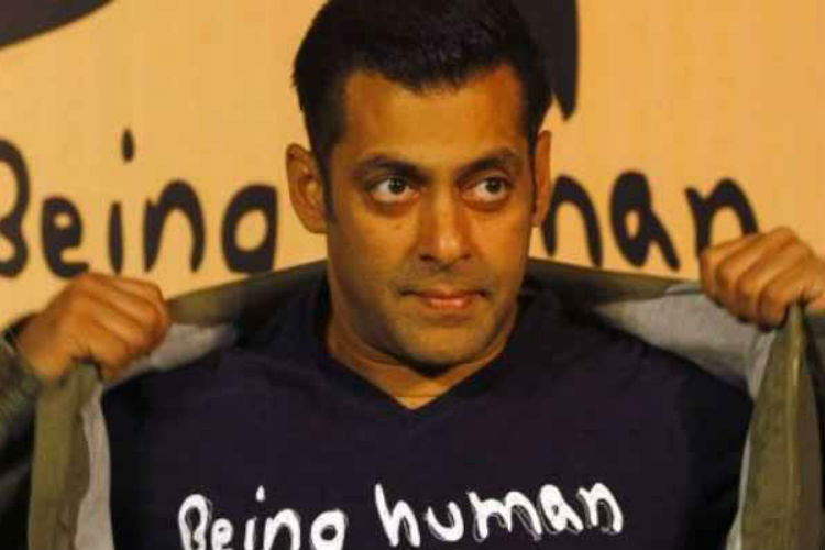 Trouble for Salman Khan in chinkara poaching case