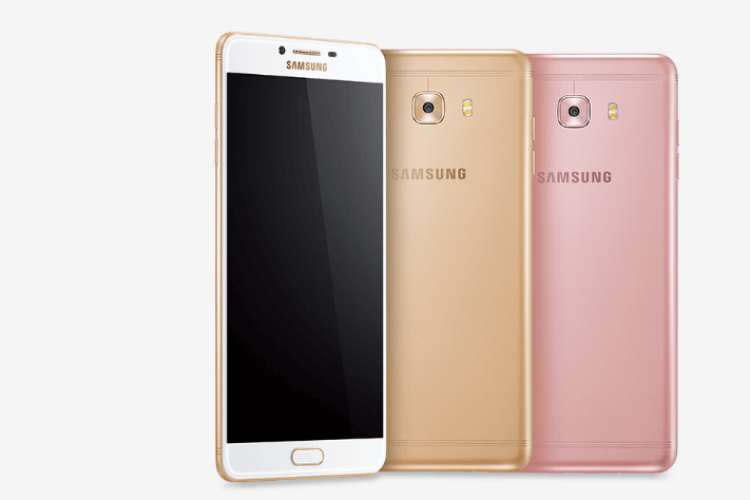 Samsung Galaxy C9 Pro Specs leaked: Here's all you need to know