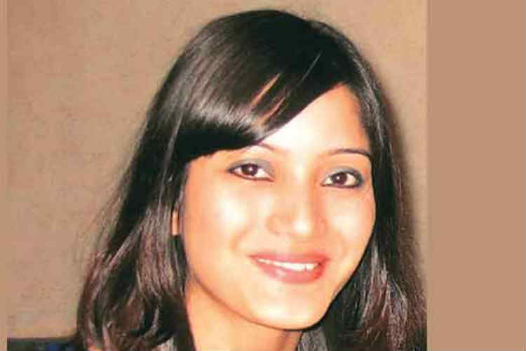 Peter Mukherjea was aware of Sheena Bora's murder plot: CBIchargesheet