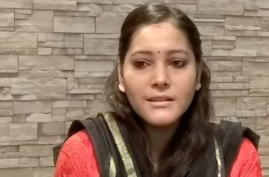 Shubhrashta-Sikha