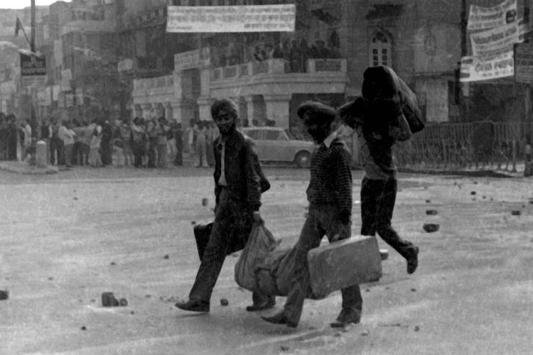 1984 riots: Why it is important for youth to know how Sikhs were massacred