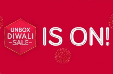 Snapdeal Diwali Sale | Express Image For InUth.com