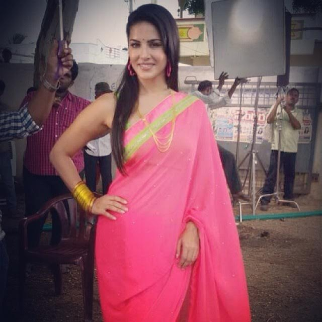 sunny-leone-insta-saare-pic-for-inuth