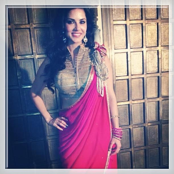 sunny-leone-instagram-picture-for-inuth