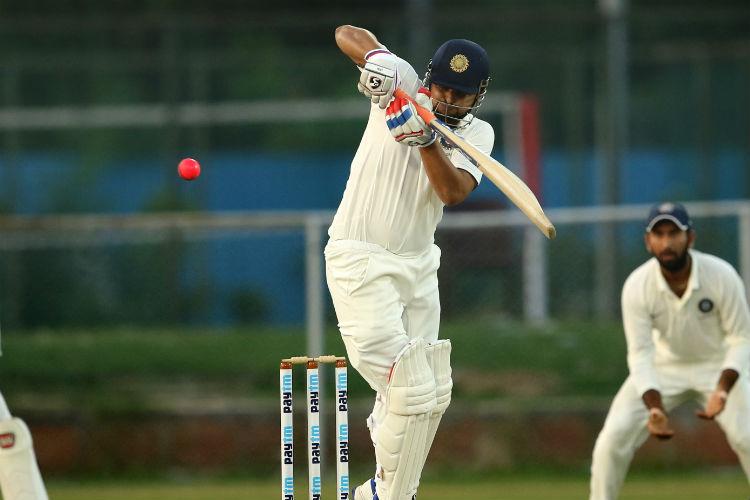 Bad news for Suresh Raina, TeamIndia